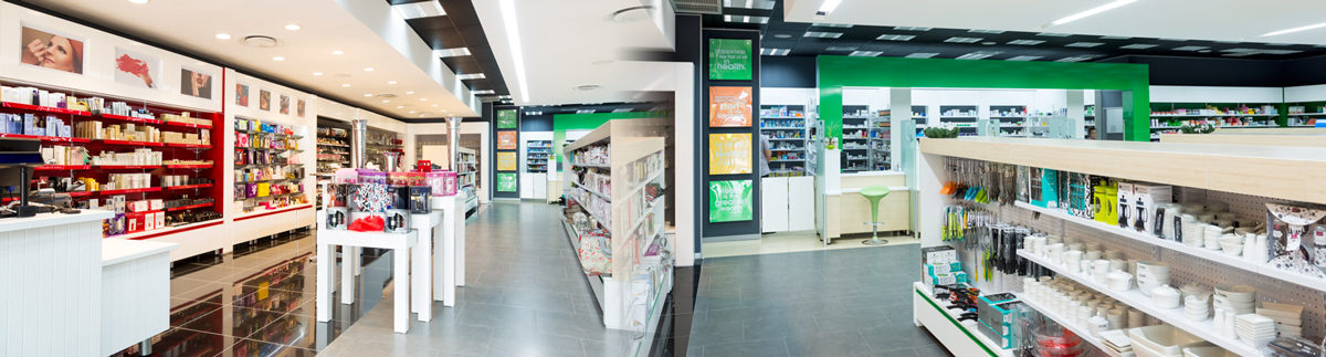 Spar Groblersdal Pharmacy