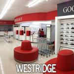 Westridge Pharmacy