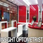 Insight Optometrists