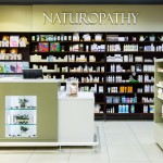 Killarney Riveira Pharmacy - Timothy Gerges Photography