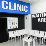 Badenhorst Pharmacy Clinic