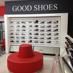 Westridge Pharmacy Good Shoes