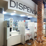 Ongwari Dispensary
