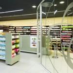 Killarney Riveira Pharmacy - Timothy Gerges Photography