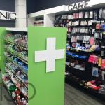 Ridge Pharmacy Clinic