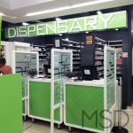 Ridge Pharmacy Dispensary