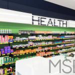 Ridge Pharmacy Health