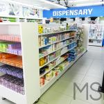 Badenhorst Pharmacy
