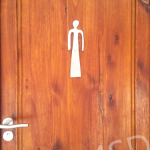 Ongwari Garden Doors