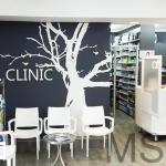 Sedgefield Clinic