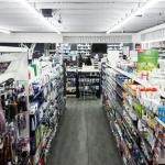 Sedgefield Dispensary_1