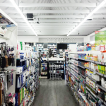 Sedgefield Dispensary